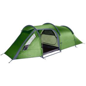 Vango Omega 250 Tent, pamir green